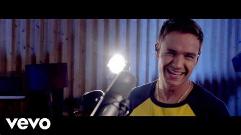 Liam Payne  Bedroom Floor (live Acoustic) Youtube
