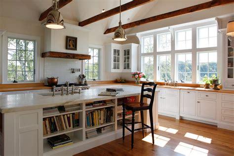 funky kitchen lighting 卫生间现代窗户图片 装修效果图案例 2017年装修效果图 齐家网装修图片频道 1124