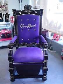 kings throne chair on popscreen
