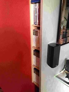 Wand Mit Steinoptik : wand in steinoptik tapezieren doppelschnitt ~ Watch28wear.com Haus und Dekorationen