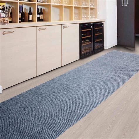 tapis pour cuisine lavable tapis pour cuisine lavable 47602 tapis id 233 es