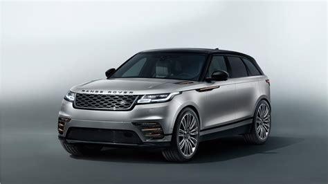 land rover velar 2018 range rover velar 2 wallpaper hd car wallpapers