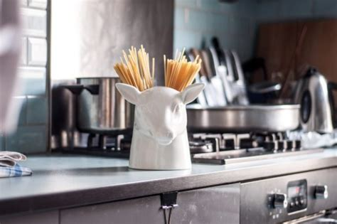 Product Of The Week A Kitchen Utensil Holder by Product Of The Week A Kitchen Utensil Holder