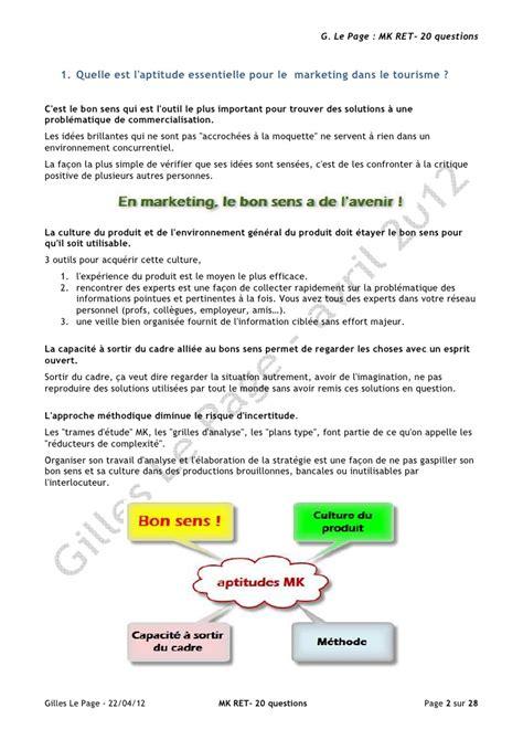 contrat d apprentissage cuisine cv pour contrat d 39 apprentissage
