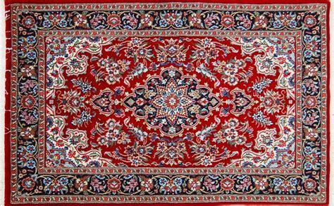 carpet tappeti tappeti indiani moderni idee per la casa