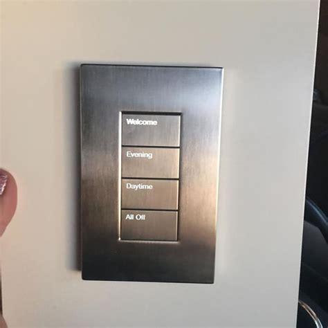 25 light switches ideas on bathroom