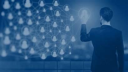 Background Investigations Investigation Investigator Employment Jobs Intelligence