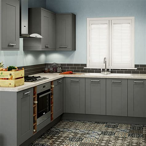 Accessories   Social Housing Contract Kitchens   Magnet Trade