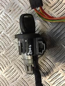 Clé Clio 2 : neiman cl transpondeur renault clio ii 1 2l essence ~ Dode.kayakingforconservation.com Idées de Décoration