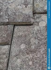 Geometic, Angle, Wall, Texture, Stock, Photo