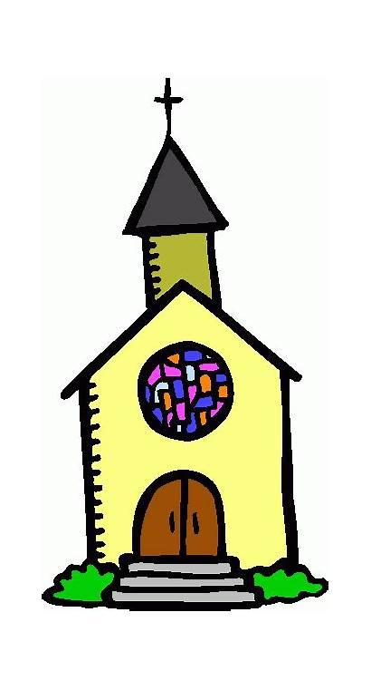 Homecoming Church Clip Clipart Clipartpanda 20clipart Terms