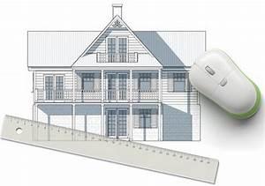 Architecture House Design Online Free Plan 3d Floor
