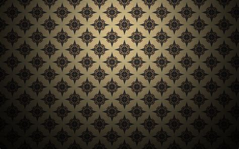 gold  gray pattern wallpapers gold  gray pattern