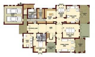 floors plans lime tree valley floor plans jumeirah golf estates house sale dubai country dubai