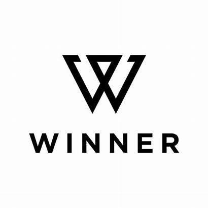 Winner Kpop Yg Logos Winners Logodix Album