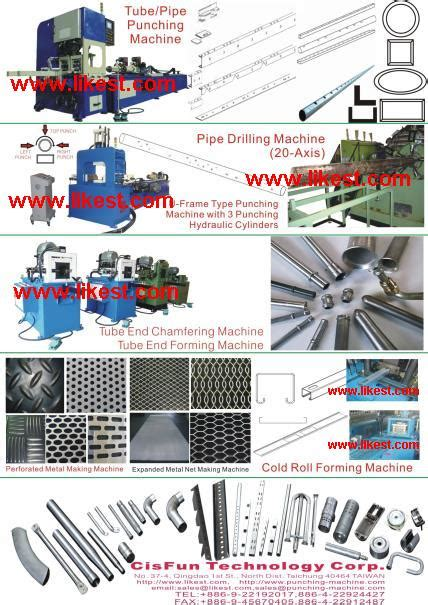metal cutting machine tool metal forming machine tools