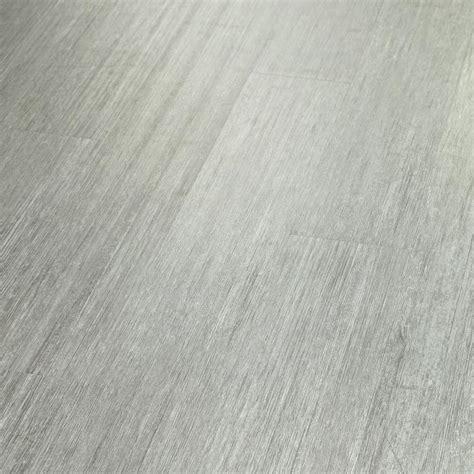 shaw grand slam      ventura resilient vinyl