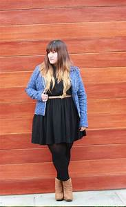 31 best images about concert outfits on Pinterest | Good outfits Torrid and Rockers