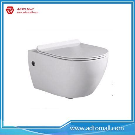 Wall Mounted European Water Closet by Europe Economic Wall Mounted Toilet Ceramic Water Closet