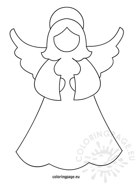 christmas archives page    coloring page