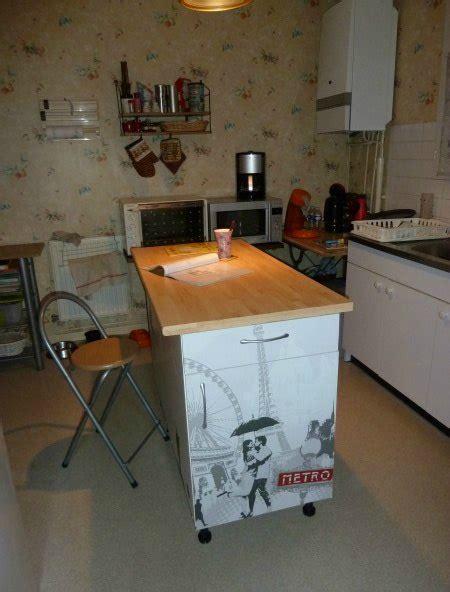 faire soi meme sa cuisine faire sa cuisine amenagee soi meme maison design bahbe com