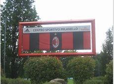 Milanello Wikipedia