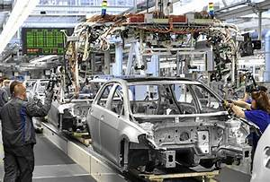ANALYSIS: Germany's scandal-plagued car makers are a drag ...