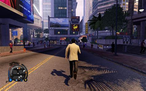 Grand Theft Auto V Wallpaper Open World Pc Games Makosi Gomustard Co Za