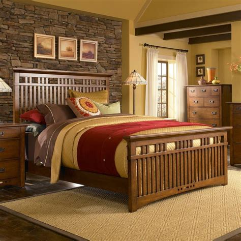 broyhill bedroom sets 80 best images about beauty of broyhill on pinterest 10961   995485b9507257304a109227c63da3d6