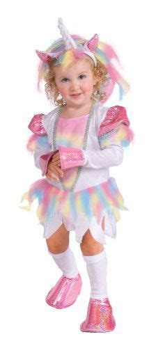 1000+ images about Halloween Costumes For Kids on Pinterest | Unicorn costume Toddler costumes ...