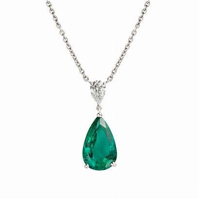 Necklace Pendants Jewelry Pngimg