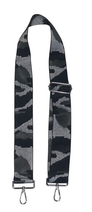 bag straps bag straps adjustable bag strap faux fur bag