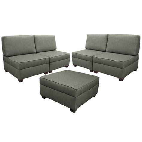18+ Exquisite Living Room Furniture Sets Sale