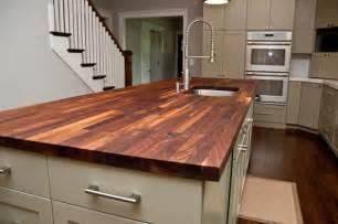 butcher block island counter tops butcher block countertops modern diy designs