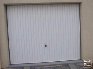 Prix Porte De Garage Basculante : porte de garage basculante marcq en ostrevent 59252 ~ Edinachiropracticcenter.com Idées de Décoration