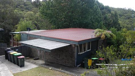 top roofing roof restoration repairs buff point