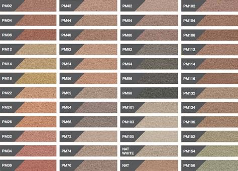 unfinished kitchen island with seating brick mortar color chart 28 images brick claystone