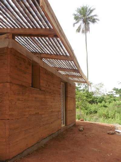 costi per costruire una casa costi per costruire una casa with costi per costruire una
