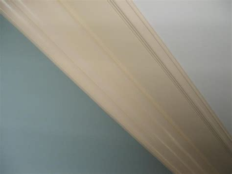 17 best images about crown molding low ceilings on