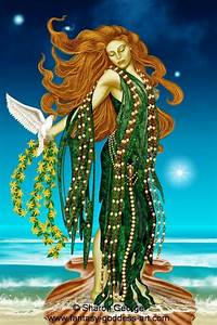 1000+ images about Goddesses on Pinterest