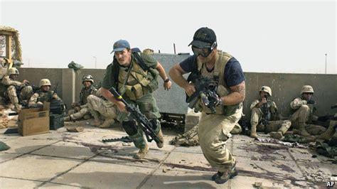 private military contractors  ukraine  sleuth