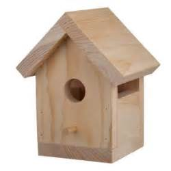 choosing diy birdhouse plans