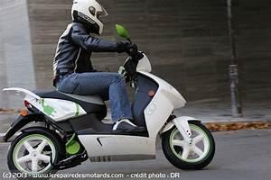 Scooter Electrique Occasion : scooter electrique 125 electric 39 city 2 ventys et un futur artelec 125 125 80 best images ~ Maxctalentgroup.com Avis de Voitures