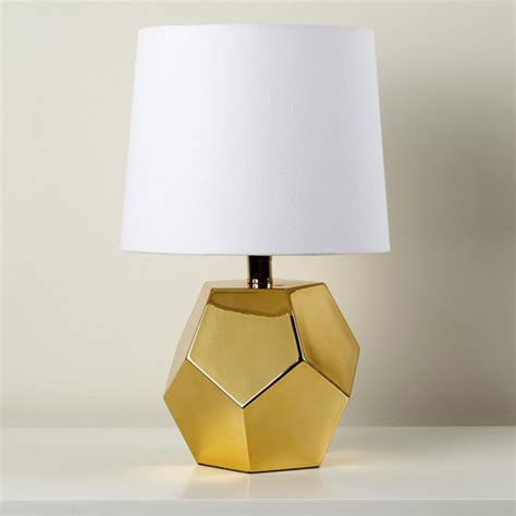 Decorating With Small Table Lamps. How To Replace Linoleum Flooring In Kitchen. Best Stone Flooring For Kitchen. Stainless Steel Kitchen Backsplashes. Tile Floors For Kitchens. Most Durable Kitchen Countertop. Laminate Flooring Suitable For Kitchens. Kitchen Cabinets Cream Color. Installing Kitchen Backsplash