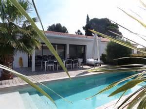a vendre marseille 13012 les trois lucs maison contemporaine t5 220 m 178 sur 745 m 178 de terrain