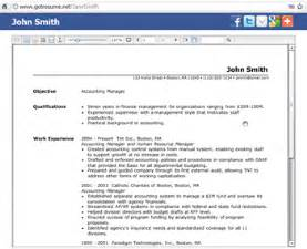 is there an actual free resume builder resume builder free resume builder