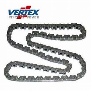 Chaine De Distribution Prix : cha ne de distribution vertex fx motors ~ Medecine-chirurgie-esthetiques.com Avis de Voitures