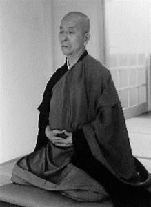Zen as a Cult o... Gudo Nishijima Quotes