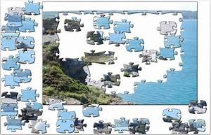 Puzzle En Ligne Adulte : jeux de pi ces de puzzles gratuits adultes ~ Dailycaller-alerts.com Idées de Décoration