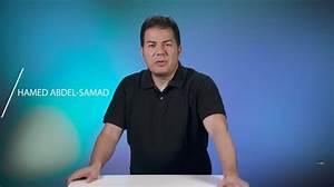 Hamed Abdel Samad Connie : zentralrat der ex muslime ~ Watch28wear.com Haus und Dekorationen